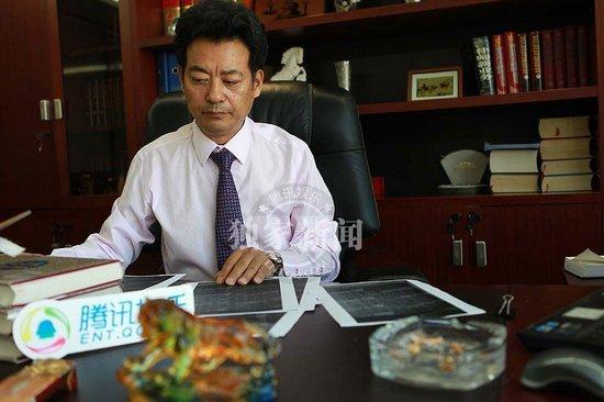 李在珂律师投诉梦鸽泄漏案情 多位律师遭约谈