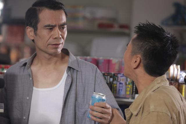 任青安加盟《育婴室》 6月24日中泰同步上映