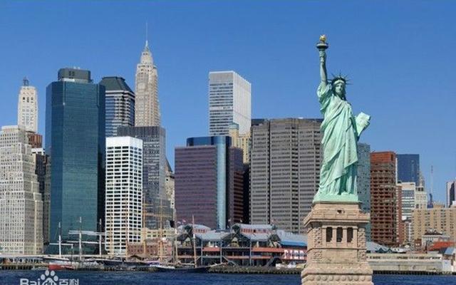 盘点《寻龙诀》取景地 内蒙好风光纽约最时尚