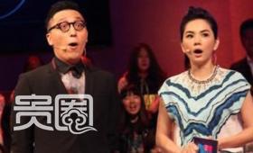 台湾综艺你怎么了?艺人纷纷北上制作人离职