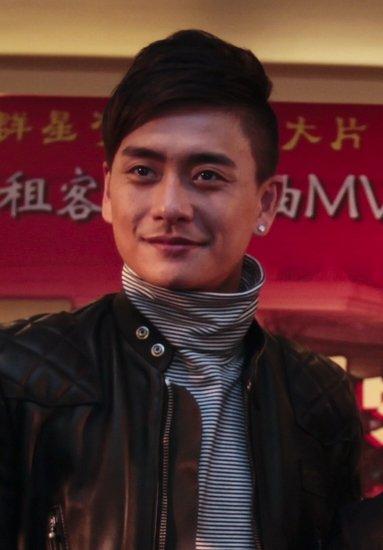 钱没筹够TVB卖盘遇阻 旗下生旦集体为钱出走