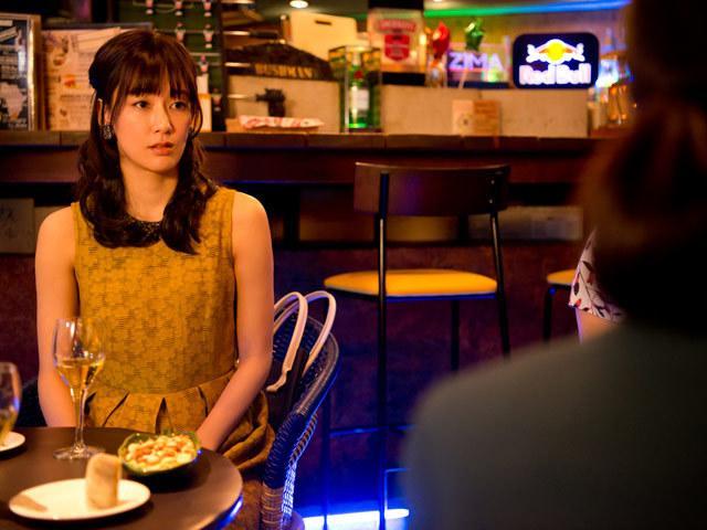 《东京女子图鉴》:这样的人生哪个女人不想要?