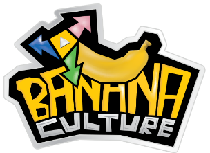 香蕉计划迎来首位日本歌手 土屋安娜中国首唱