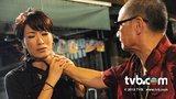 《仁心解码2》强暴戏遭投诉 杨怡上演大尺度