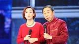 视频:冯巩、宋宁《夫妻日记》