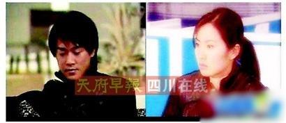 TVB拍戏将节约进行到底 多套戏服穿了又穿
