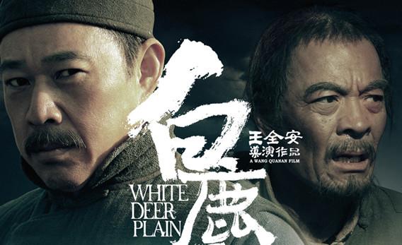 韩国r级伦理电影韩国r级电影