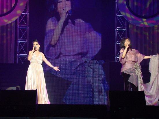 """""""珍爱女人""""演唱会将来京造势 为巡演拉开序幕"""