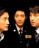 《可疑的三兄弟》