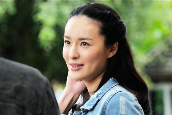 《湄公河大案》收视飘红 于越女警形象深入人心