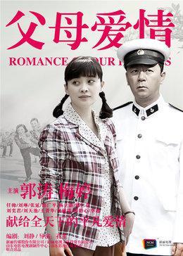多部中国影视剧在埃及热播 拉近中埃人民距离