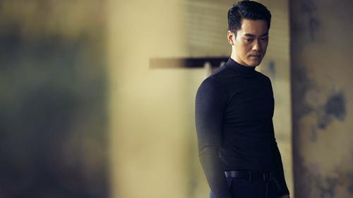 而此前《叶问3》在香港上映之后,口碑和票房俱佳,晋升成为香港 电影图片