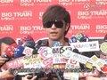 视频:罗志祥怒斥造谣者 公布病历否认得性病