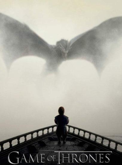《权力的游戏》新季全球同步播 前3集剧情曝光