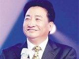 姜昆说相声调侃专家