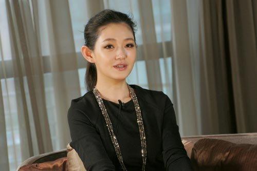 [热门]大s做客阿雅《幸福女人》 自爆被称徐总不自在