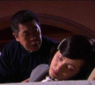 《母亲心》显大片气质 尹元章演绎豪门管家(图)