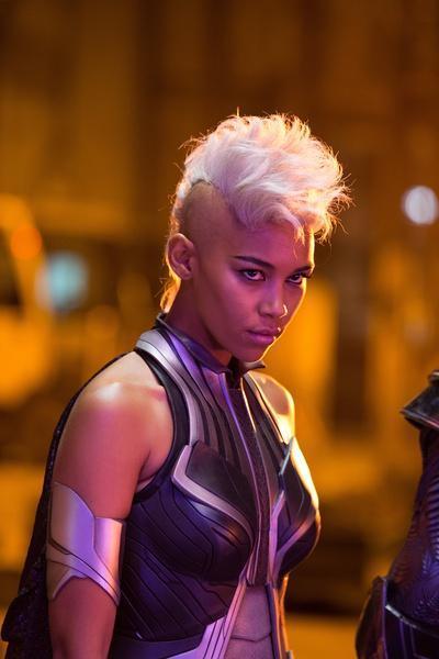 《X战警:天启》时间线、角色、彩蛋全解析