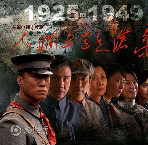 上海电视节下月举行 关注华语电视剧整体市场