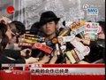 """视频:2010娱乐圈十大""""精彩时刻"""" 张柏芝上榜"""