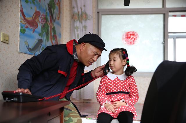 专访《乡村爱情》刘小光:赵四打心眼里怕刘能