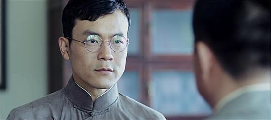 电影 电视 音乐 图片 娱评 人物  [ 摘要]由刘和平编剧,孔笙,李雪导演