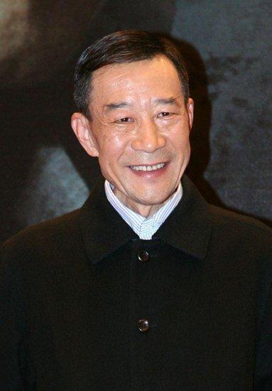 《策反者》杀青 导演刘江:绝非类型化谍战剧