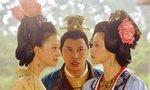 《梦回唐朝》塑造新派皇帝 众美女争宠谭耀文