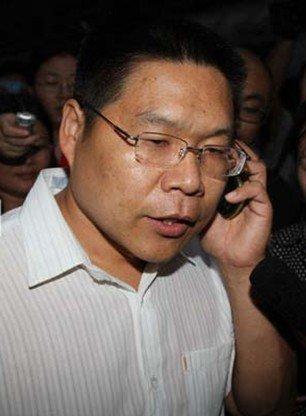 受害方律师称李某认错不认罪 李在珂梦鸽有矛盾