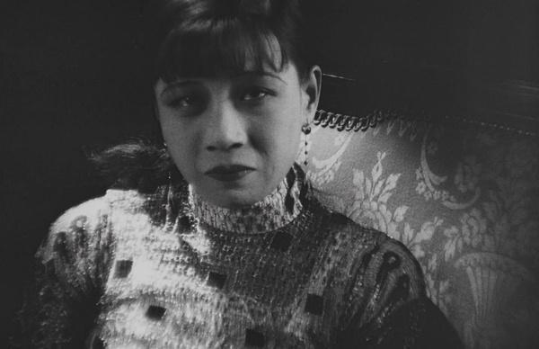 """第17届上海国际电影节公布""""向大师致敬""""片单"""