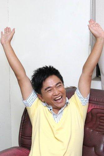 吴宗宪将出新专辑 周杰伦方文山连手打造新歌