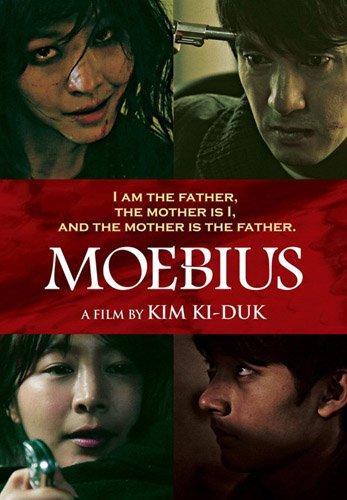 韩国导演金基德电影因含母子性关系场面被禁映