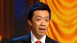视频:李菁 何云伟等《五脏休假》