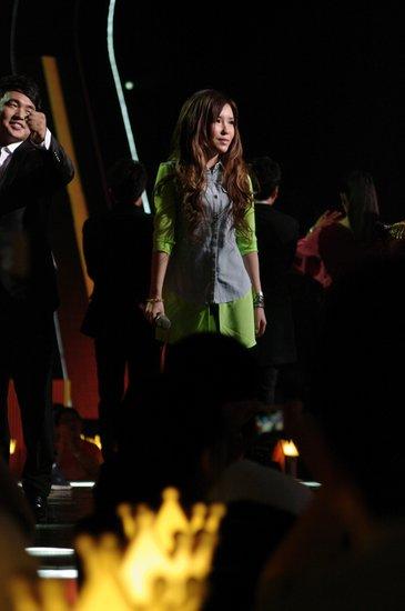 《我要上春晚》正式启动 许艺娜返回舞台变评委