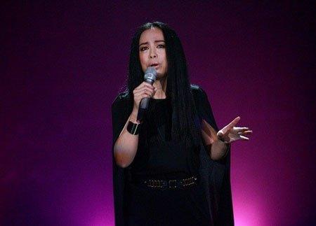"""独家:草根选秀没落 综艺进入""""消费明星时代"""""""