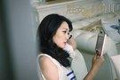 《胜女的代价2》热播 孟广美化身妈妈女战士