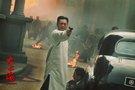 [独家]《大上海》:俗气是王晶的传统美德