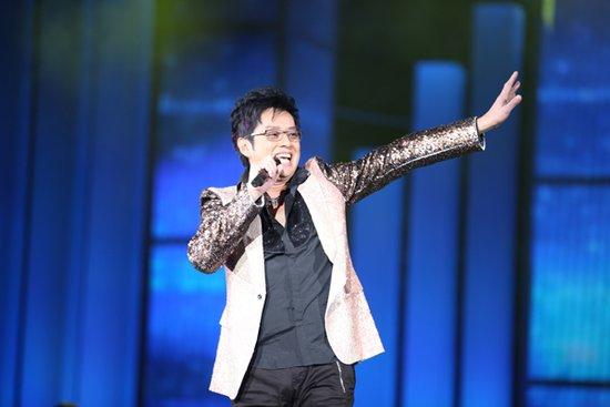 http://www.880759.com/caijingfenxi/12709.html