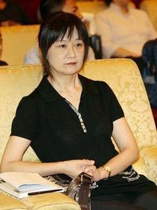 57岁导演袁牧女病逝 李少红:搞影视是高危职业