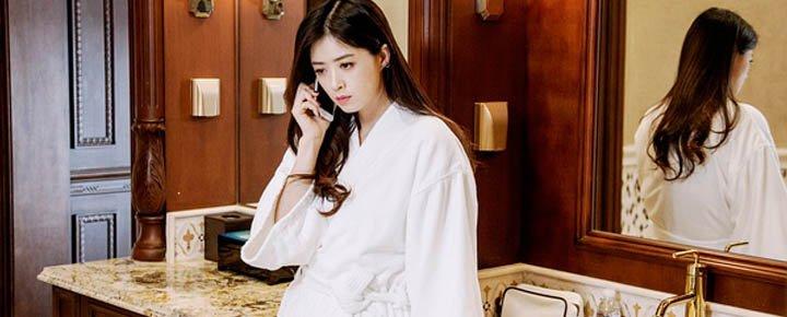 樊胜美这个角色,收获了大量的争议和同情。