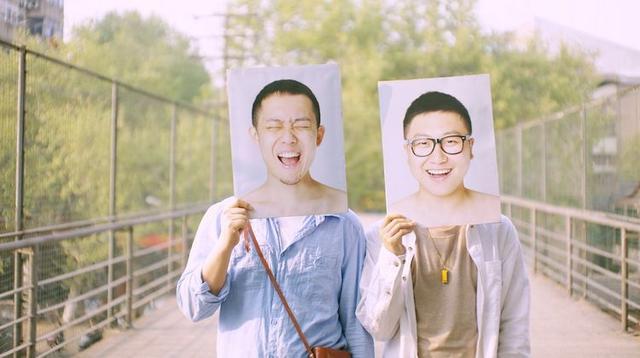 音乐快报:好妹妹工体开唱狂卖腐 王菲新歌遭吐槽