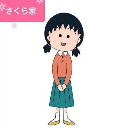 日本声优水谷优子因病去世 曾配音小丸子姐姐