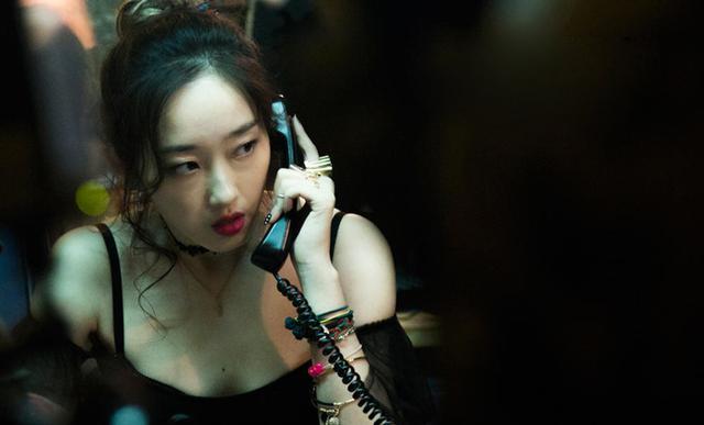 周末影院:揭秘电信诈骗内幕,这部电影爸妈看了想上当都难!
