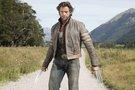 休-杰克曼回归《X战警前传2》 七度扮演金刚狼