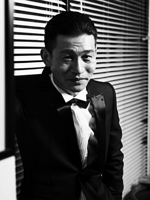 """电视剧版《风声》""""鹤唳"""" 余皑磊出演王田香"""