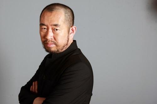 《战火兵魂》刘岩演反派 网友称其会演戏的编剧