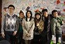 《北京爱情故事》将收观 张歆艺纯爱结局引热议