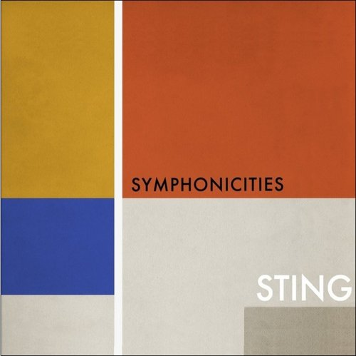 Sting:打碎过去镜像的一击
