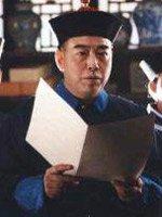 陈凯歌――《大宅门》