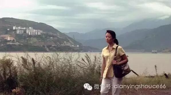 侯张蔡李贾 七擒威尼斯金狮奖之彪悍征途